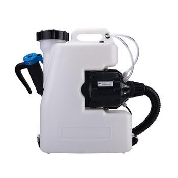 SaniStar 16l Handheld Disinfectant Fog Machine