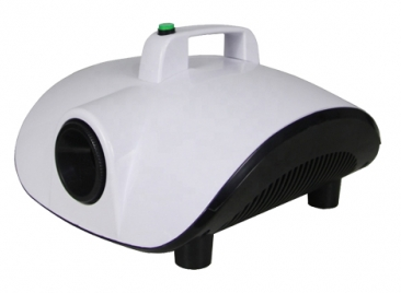 SaniStar Handheld Disinfectant Fog Machine